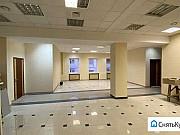 Сдам офисное помещение, 109 кв.м. Москва