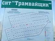 Дача 50 м² на участке 6.5 сот. Екатеринбург