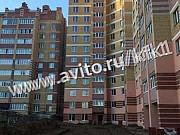 1-комнатная квартира, 40 м², 1/9 эт. Кострома