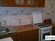 1-комнатная квартира, 32 м², 2/5 эт. Пермь