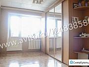 2-комнатная квартира, 52.3 м², 6/12 эт. Самара