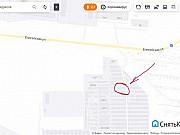 Гараж 21 м² Челябинск