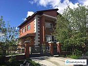 Коттедж 350 м² на участке 13.3 сот. Екатеринбург