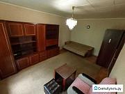 1-комнатная квартира, 36 м², 2/5 эт. Москва