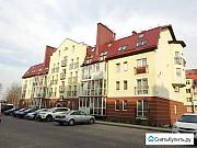 1-комнатная квартира, 35 м², 5/5 эт. Гурьевск