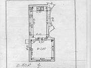 145 кв.м., 1эт, 2 отд. входа, собственность Павловск