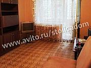 1-комнатная квартира, 37.3 м², 3/5 эт. Зеленодольск