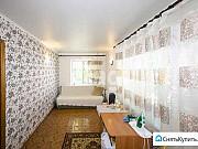 2-комнатная квартира, 41.3 м², 3/5 эт. Саратов