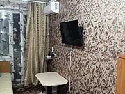 1-комнатная квартира, 30 м², 4/5 эт. Кропоткин