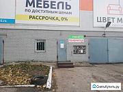 Гараж 30 м² Тольятти