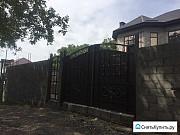 Дом 155 м² на участке 3.6 сот. Пятигорск