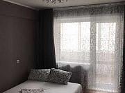 1-комнатная квартира, 37 м², 1/5 эт. Ачинск