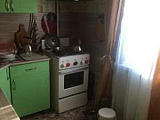 3-комнатная квартира, 88 м², 2/3 эт. Еманжелинск