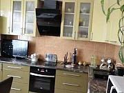 2-комнатная квартира, 72 м², 3/3 эт. Новочеркасск