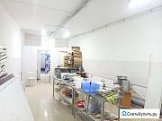 Сдам производственное помещение, 62.00 кв.м. Пенза