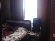 3-комнатная квартира, 62 м², 3/3 эт. Чернуха