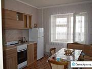 1-комнатная квартира, 54 м², 5/9 эт. Старый Оскол