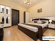 1-комнатная квартира, 45 м², 1/25 эт. Уфа