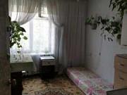 Комната 14 м² в 2-ком. кв., 5/9 эт. Химки