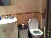 3-комнатная квартира, 59 м², 3/5 эт. Ульяновск