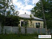 Дом 75 м² на участке 25 сот. Курджиново