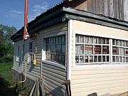 Дом 50 м² на участке 30 сот. Заокский