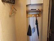 2-комнатная квартира, 44 м², 7/9 эт. Москва