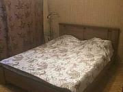 2-комнатная квартира, 38 м², 5/9 эт. Москва
