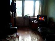 1-комнатная квартира, 34 м², 3/5 эт. Вихоревка