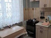 1-комнатная квартира, 28 м², 5/10 эт. Томск