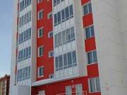2-комнатная квартира, 59.4 м², 6/9 эт. Салехард