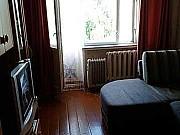2-комнатная квартира, 34.8 м², 5/5 эт. Сыктывкар