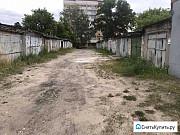 Гараж 17 м² Казань