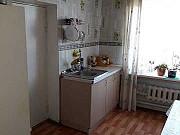 Дом 70 м² на участке 12 сот. Дубовый Умет