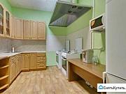 Комната 16 м² в 2-ком. кв., 2/2 эт. Москва