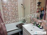 Дом 150 м² на участке 12 сот. Псков