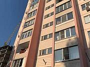 1-комнатная квартира, 37 м², 10/10 эт. Ростов-на-Дону