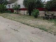 Дом 111 м² на участке 8 сот. Жирновск