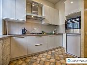2-комнатная квартира, 44 м², 1/4 эт. Смоленск