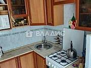 2-комнатная квартира, 47.4 м², 3/5 эт. Юрьев-Польский