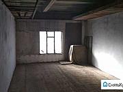 Гараж 24 м² Тольятти