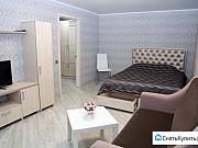 1-комнатная квартира, 34 м², 4/5 эт. Ростов-на-Дону
