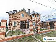 Дом 240 м² на участке 15 сот. Уфа