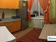 1-комнатная квартира, 36 м², 3/5 эт. Инта