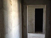3-комнатная квартира, 76 м², 4/10 эт. Саратов