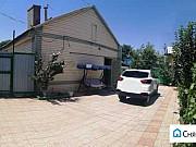 Дом 110 м² на участке 3 сот. Астрахань