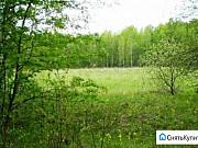 Участок 15 сот. Челябинск