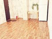 Комната 18 м² в 8-ком. кв., 4/5 эт. Арзамас