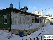 Дом 40 м² на участке 2 сот. Дедовск