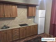 1-комнатная квартира, 42 м², 6/22 эт. Москва